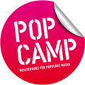 Logo PopCamp